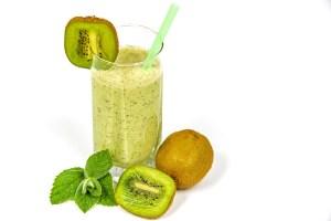 Kefir - lecker und gesund für die Darmflora