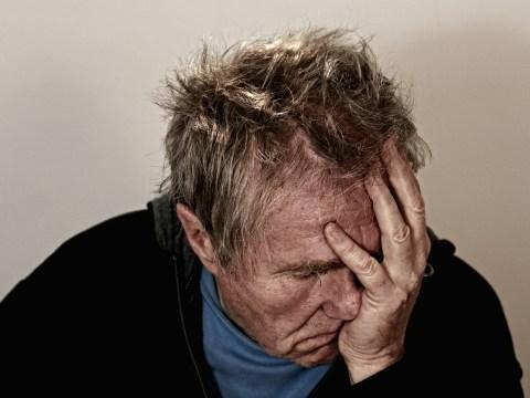 Fibromyalgie - unerklärliche Schmerzen