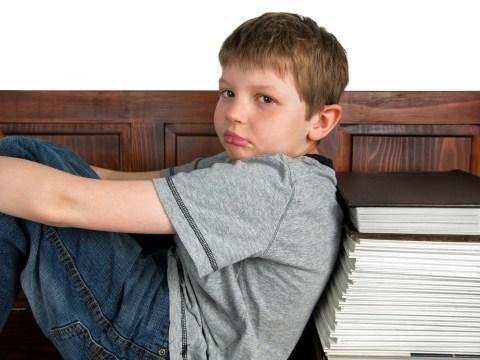 ADHS und wie die Naturheilkunde helfen kann