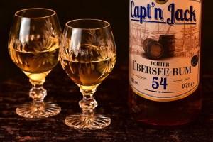 Übermäßiger Alkoholkonsum erhöht das Krebsrisiko