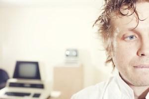Permanenter Stress begünstigt Prostatabeschwerden