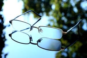 Kurzsichtigkeit als Ursache für das Glaukom