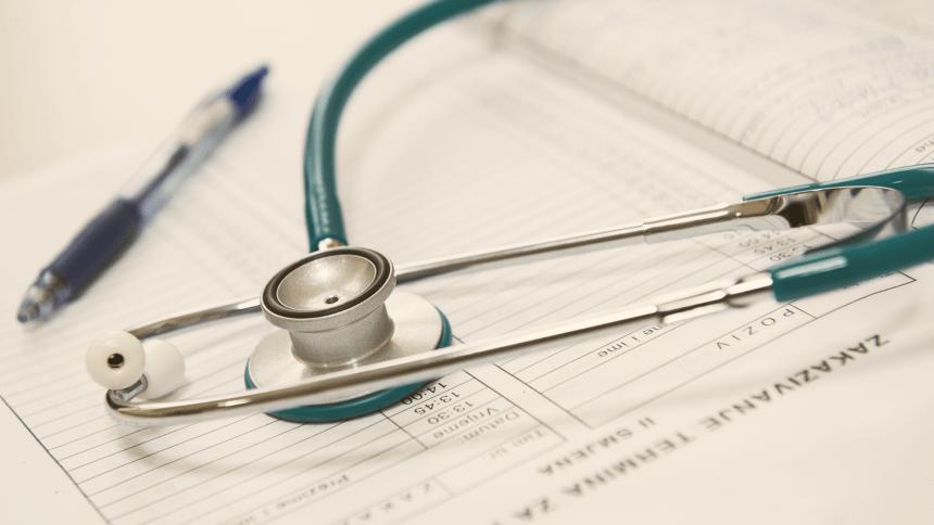 Behandlungstherapie von Migräne