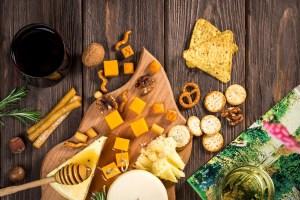 Macht uns tierisches Protein krank?