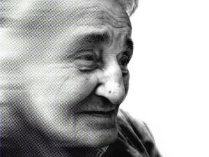 Ist Glutamat verantwortlich für Alzheimer?