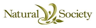 Natural Society