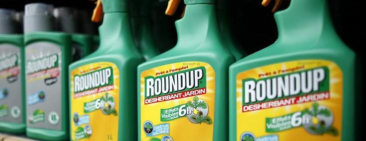 article-roundup-glyphosate-pesticides-735-284