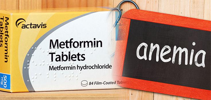 drugs-metformin-diabetes-anemia-735-350