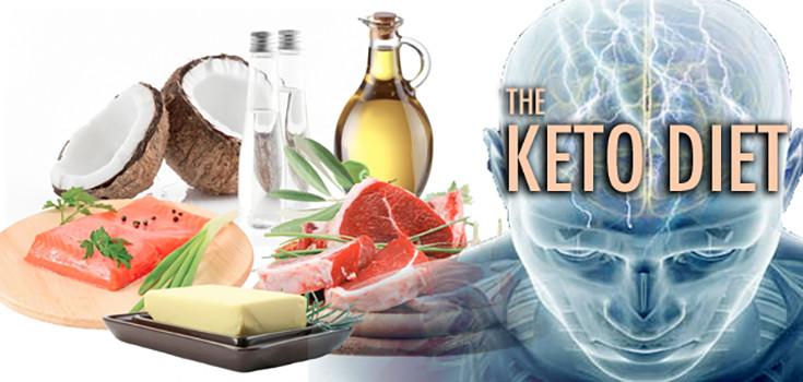 ketogenic-diet-735-350