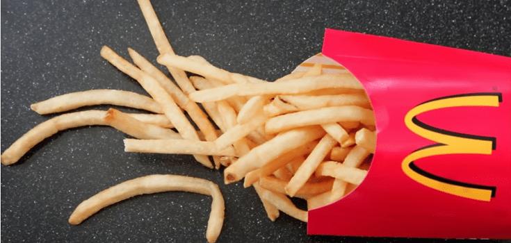 mcdonalds_fast_food_Fries_735_350