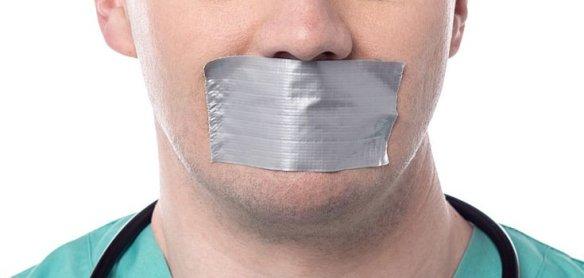 medical-doctor-silence-735-350