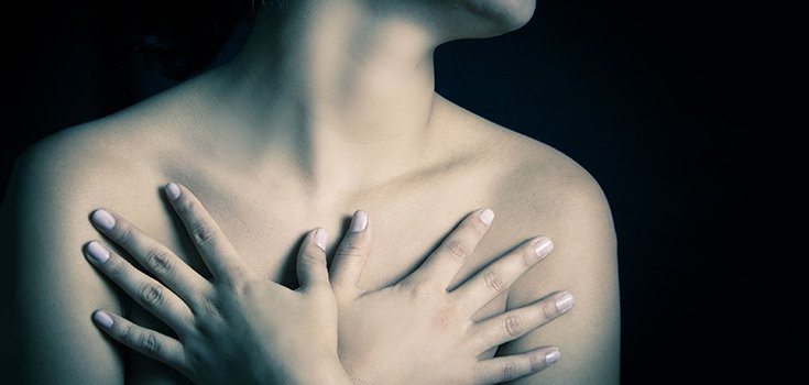 people-women-female-depress-sad-cancer-735-350