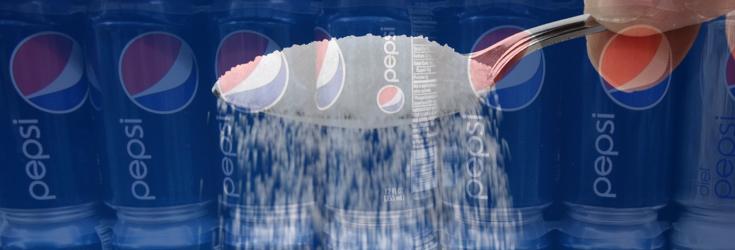 pepsi-removes-aspartame