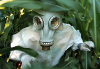 pesticide_mask_chemical_crop - Copy