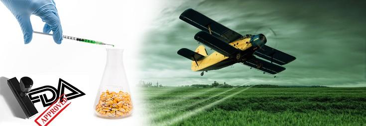 pesticides_fda-glyphosate-testing-735-350