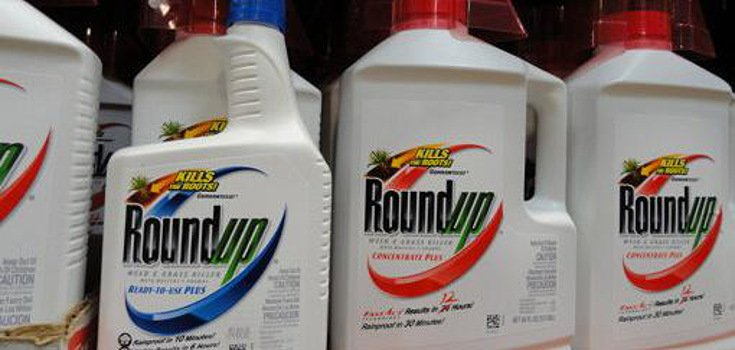Image from: http://www.todayshomeowner.com/when-to-plant-after-using-roundup-glyphosate-weed-killer/