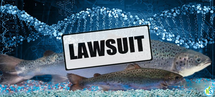 salmon-aquabounty-dna-gmo-lawsuit-wm-735-350