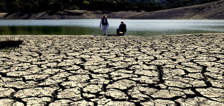 water_drought_735_350