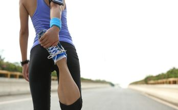 can exercise help prevent breast cancer