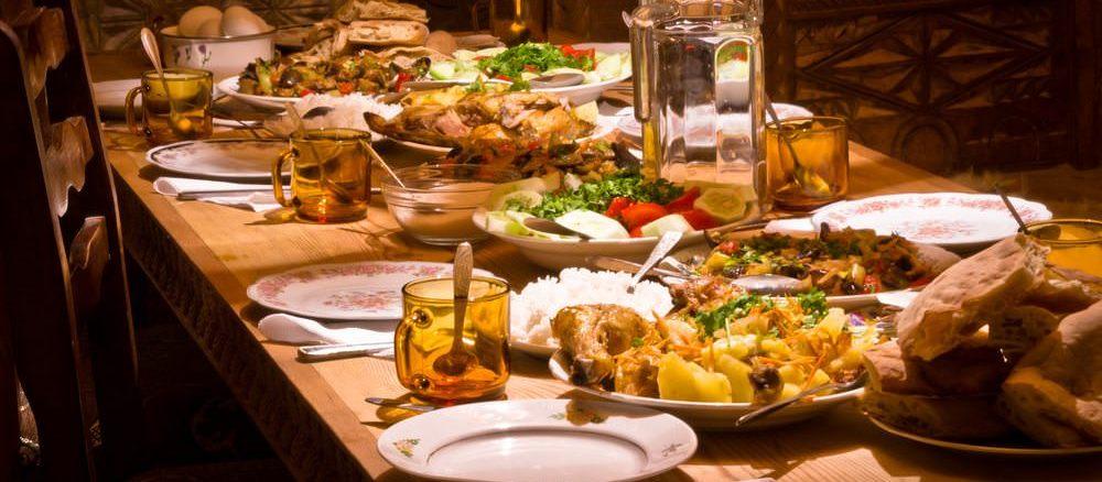 tg-dinner3