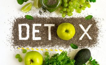 Tips to follow for a ten day detox