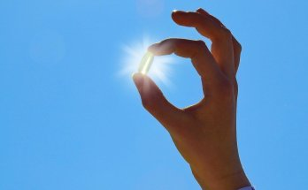 Manage your vitamin D