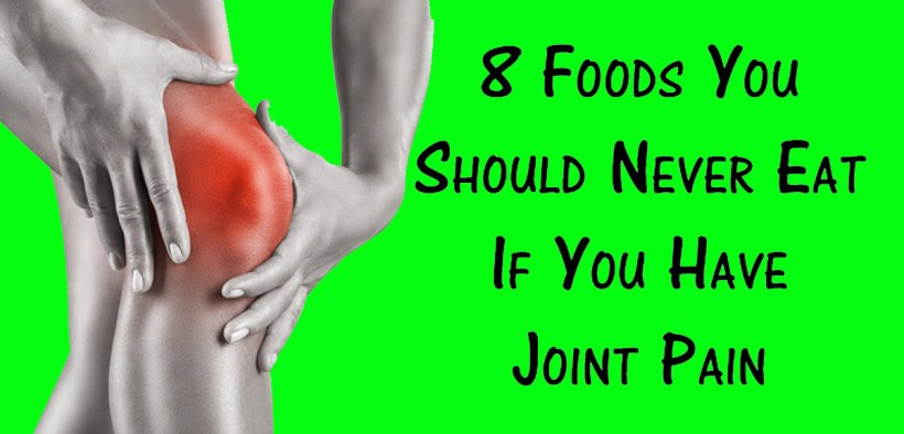 8 Foods You Should Never Eat If You Have Joint Pain. Facelift San Francisco Jp Knapp Early College. Best Forensic Accounting Firms. Medical Information Management Jobs. Phd In International Relations. Emergency Plumbers Denver Prweb Coupon Codes. Internet And Cable Deals In My Area. Fox Valley Ophthalmology Mfa Programs Online. U Haul Storage Las Vegas Arborist Portland Or