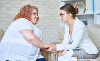 factors concerning obesity