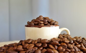 How coffee impacts diabetes