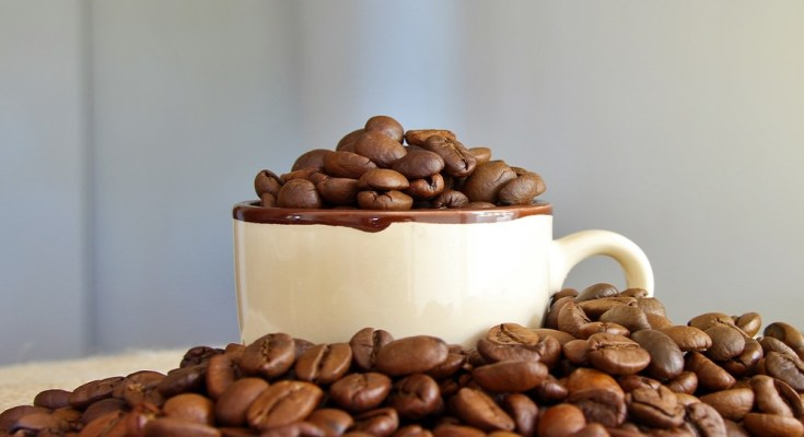 How coffee impacts diabetes