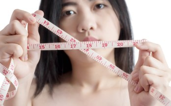 breast cancer and obesity