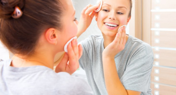 Can Facial Cleansing impact your skin?