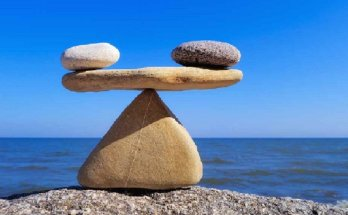 Adding balance to your life