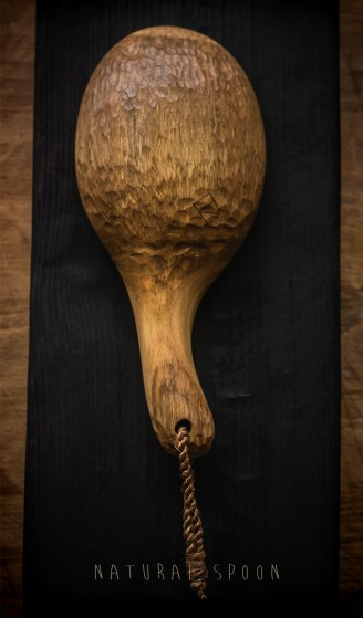 naturalspoon_finished_2016_18f