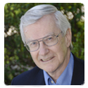 Dr. Bob Willard