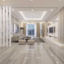 marble-attache-tile