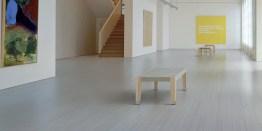 NuTrend-Grey-room