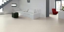 NuTrend-White-room