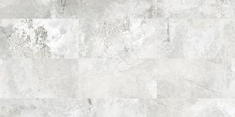 happy floors slate white tile