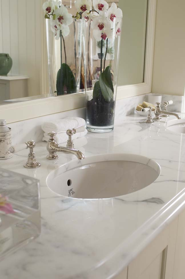 your #1 plano marble countertops services - elite stoneworks -