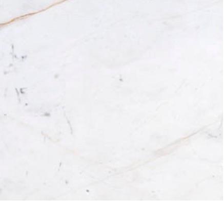 mármol natural stone from spain Blanco Thassos