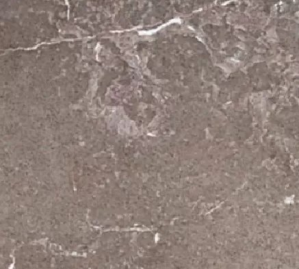 Urban gris envejecido