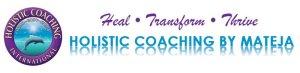 Health Information Website Heal Holistic