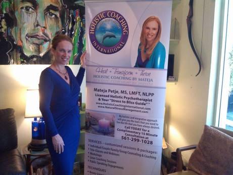 Holistic Coaching International Banner Holistic Coach Near Me psychotherapist