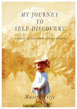 Mateja Petje Author therapist Near Me Online Therapy Virtual Counseling Trauma healing
