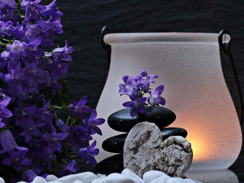 Energy Medicine Benefits Spiritual Counseling