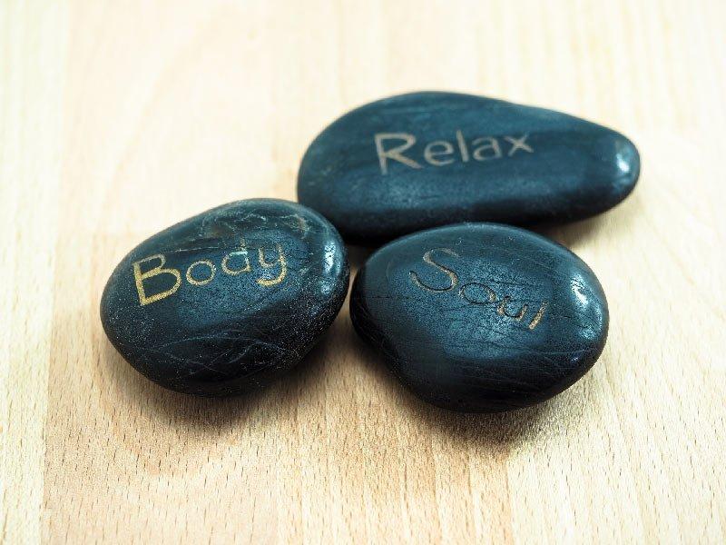 Coaching Sessions Spiritual Counseling healing resource