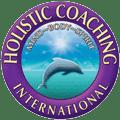 Holistic Psychotherapist Stress Management Coach share heal