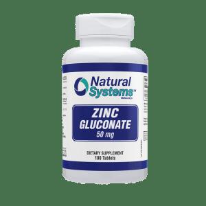 Chondroitin glucosamine akos,