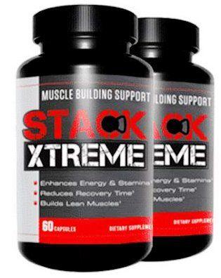Stack Xtreme reviews